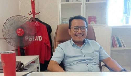Fraksi PSI Surabaya Sampaikan Tujuh Poin RPJMD 2021-2026