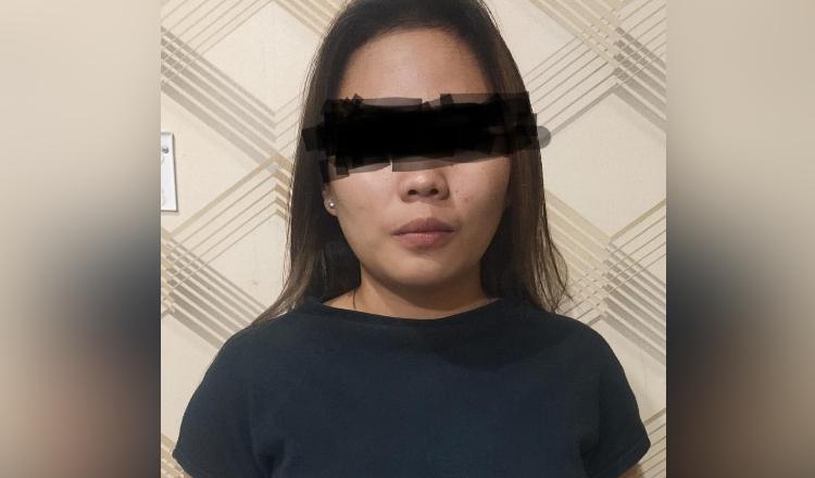 Polisi Lombok Bongkar Sindikat Pembuat PCR Palsu