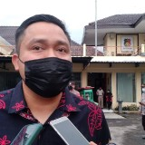 Polres Jember Tetapkan 2 Orang Tersangka Korupsi Proyek Pasar Balung