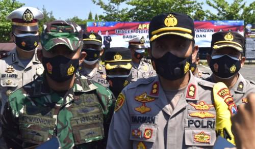 Temuan Risma Soal Dugaan Penyelewengan Bansos di Tuban, Polisi Bakal Panggil Kepala Dinsos