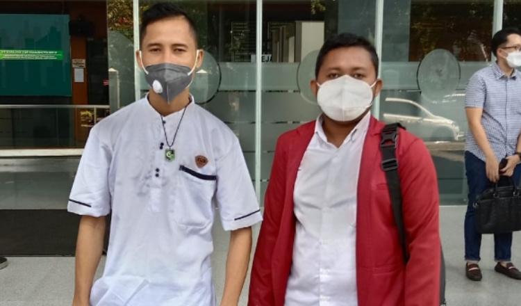 Dua Kader Dikeroyok dan Dibacok di Jakpus, LBH SEMMI Minta Ketegasan Penegak Hukum