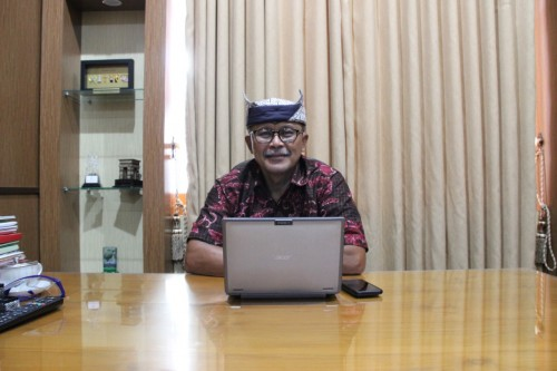 Warga Banyuwangi Bisa Ikut Bahas Raperda Lewat Aplikasi Siprada DPRD