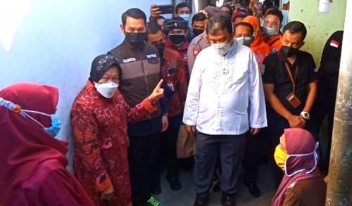 Dugaan Penyelewengan Bansos di Tuban, Polisi Tunggu Hasil Audit BPKP