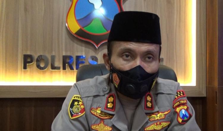 Kasus Pengeroyokan di Plumpang Tuban, Polisi: Sudah Dalam Proses Penyelidikan