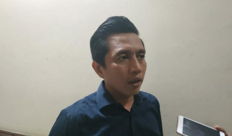 Tak Peduli Anak Mensos, Pansel Harus Objektif Menilai Calon Direksi PDAM Surabaya