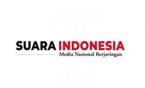 Kami Membutuhkan Kontributor Seluruh Indonesia, Baca Syaratnya