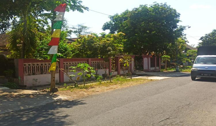 Rumah Orang Tua Bupati Probolinggo Ternyata di Ponorogo
