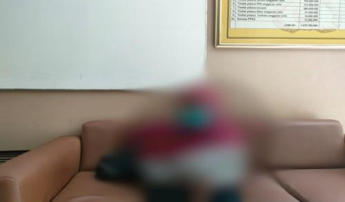 Anaknya Dibawa Pergi ke Hotel, Seorang Bapak di Purworejo Lapor ke Polisi