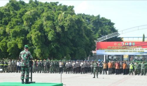 Presiden Jokowi Besok ke Ponorogo, Ini Agendanya