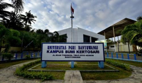 Perguruan Tinggi di Banyuwangi Siap Gelar PTM Terbatas