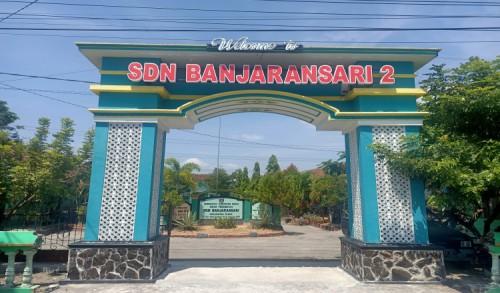 Parah! Oknum Kepala SDN di Ngawi Diduga Selewengkan Dana Tabungan Murid