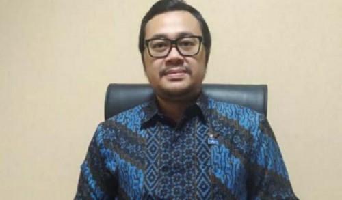 DPC se-Madura Dukung Bayu Airlangga Jadi Nahkoda Demokrat Jatim