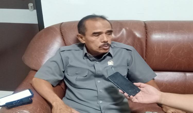 Polemik Adanya Kepsek di Ngawi Gunakan Tabungan Siswa Untuk Biaya Ijazah, Komisi ll: Ini Masalah Serius!