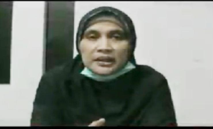 Ahli Pidana Universitas Brawijaya Angkat Bicara Terkait Penculikan Anak di Madiun