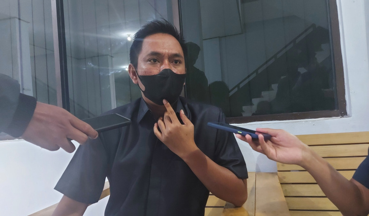 Banyak Persoalan Penyaluran Bansos, Komisi IV DPRD Bondowoso Panggil BNI 46