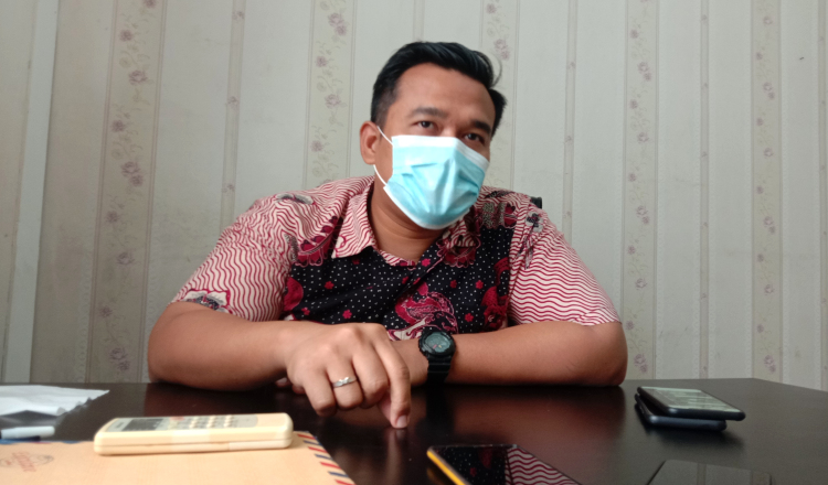 Empat Bulan Menjabat, Kasat Narkoba Polresta Banyuwangi Berhasil Ungkap 94 Kasus