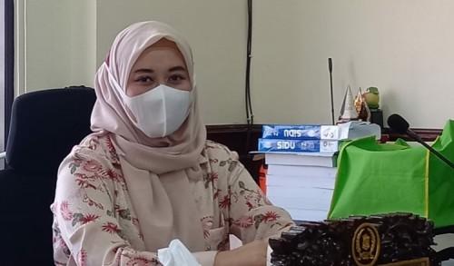 Dewan Minta Pemkot Surabaya Alokasikan Anggaran untuk Pemerataan Sarana Multimedia PTM Terbatas
