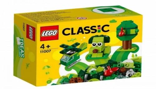 7 Rekomendasi LEGO Indonesia Dengan Harga Dibawah 300 Ribu