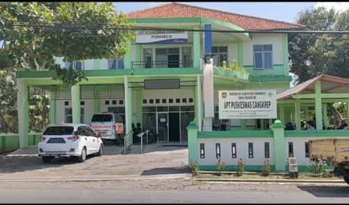 Imbas Konflik Internal di Puskesmas Cangkrep Purworejo, Karyawan Berharap Pimpinan Puskesmas Diganti