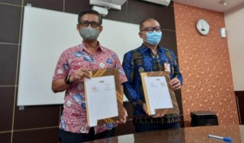 PJB dan Petrotekno Sepakat Jalin Kerjasama untuk Tingkatkan Ekosistem Bisnis