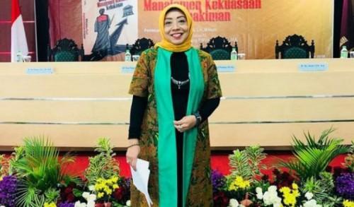Pakar Tata Negara UINSA Sesalkan Pernyataan Ketua Komisi D DPRD Surabaya