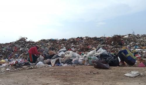 Pemkab Tuban Anggarkan Rp 4 Miliar untuk Beli Truk Sampah dan Garbage Bin