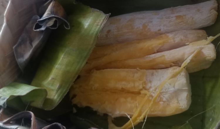 Wisatawan Sumenep Ketagihan Tape Bondowoso, Ini Keistimewaannya