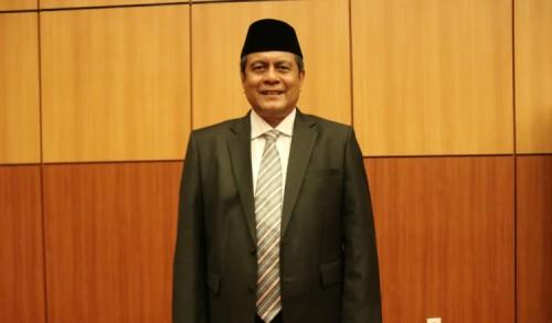 Kembali Dilantik Jadi Rektor UIN KHAS Jember, Begini Harapan Prof Babun