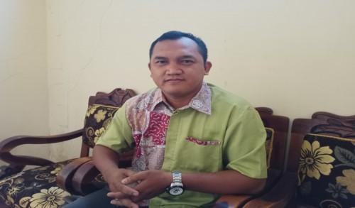 Kisruh DAPM Gerih Ngawi Berujung Penonaktifan Bendahara