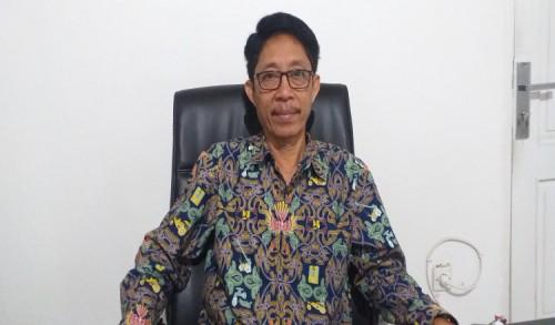 Terkait Banjir di Kota Ende, Satker Tunggu Master Plan Dari Pemda