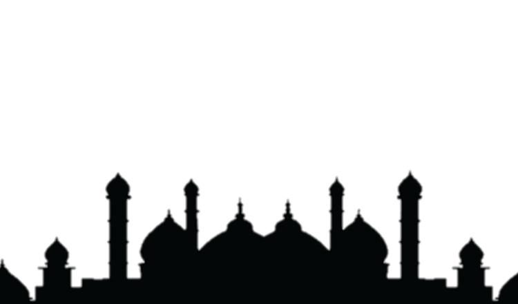 Ustaz Adi Hidayat: Perkara Salat Jumat serta Ikhtilaf Ulama dalam Bilangan Jemaahnya.