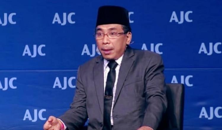 14 PCNU Jatim 'Sepakat' Usung KH Yahya Cholil Staquf di Muktamar ke-34 NU di Lampung