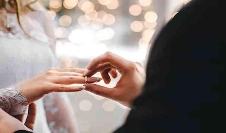 Pasangan Nikah Siri Bisa Buat KK, Kemenag Banyuwangi Nilai Kurang Tepat