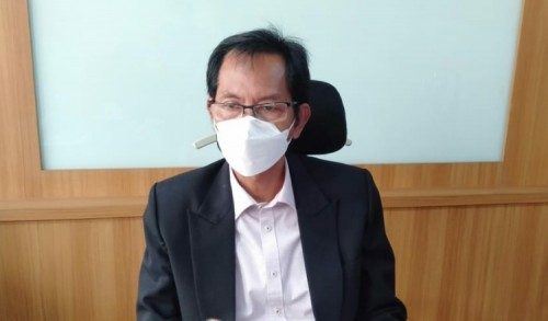 APBD Surabaya 2022 Disahkan 10 November, Ketua DPRD: Semangat Hari Pahlawan Pulihkan Ekonomi