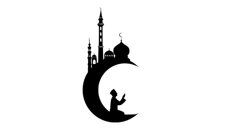 Ustaz Adi Hidayat: Perbedaan Ulama Perihal Salat Hajat serta Dalil-dalilnya