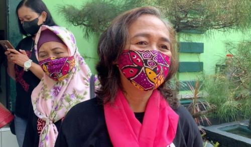 Lovepink Gelar 1000 USG Deteksi Kanker Payudara Gratis, Bupati Jember: Kegiatan yang Istimewa