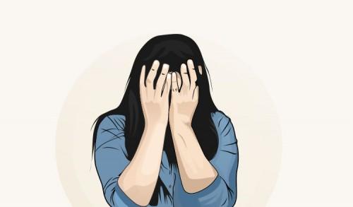 Cerita Korban Pelecehan Seksual di Tuban, Tertekan dan Ketakutan Saat Hadapi Pertanyaan Polisi