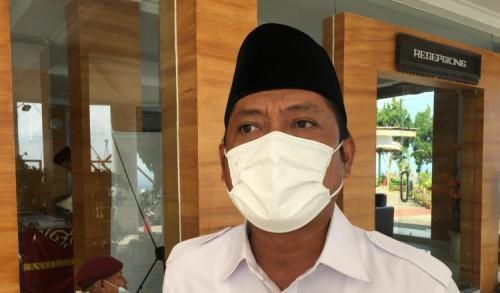 DPC Gerindra Jember Jalin Kolaborasi dengan Legislatif Provinsi dan Pusat