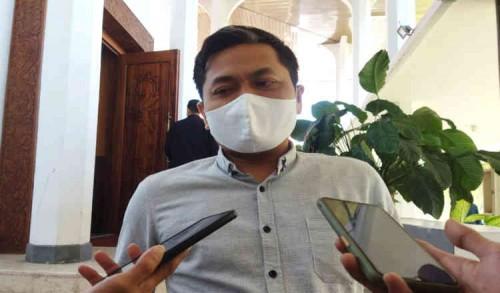 DPRD Banyuwangi Sepakat Pembahasan Raperda Kemajuan Kebudayaan Tak Dilanjut