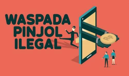 Cerita Korban Pinjol Ilegal Asal Banyuwangi, Diteror hingga Diancam