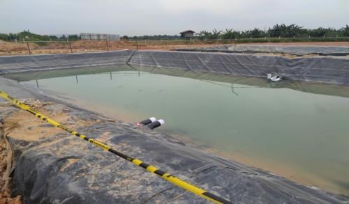 Terkait Insiden di SWT-8 , Kontraktor Pertamina Diduga Belum Laporkan Kejadian Secara Resmi
