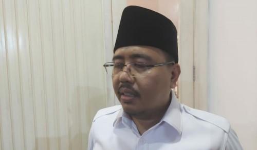 DPRD Jatim Soroti Tanda-tanda Kemoloran RAPBD Pemprov 2022