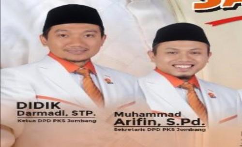 Rencana Launching Pengoperasian MINHA Tebu Ireng , PKS Jombang : Kami Sangat Apresiasi