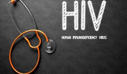Kasus HIV/AIDS Tahun 2021 di Kabupaten Banyuwangi Menurun Hampir 50 Persen