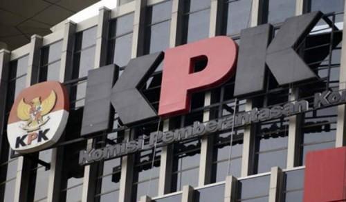 KPK Dikabarkan Kembali Masuki Kutim
